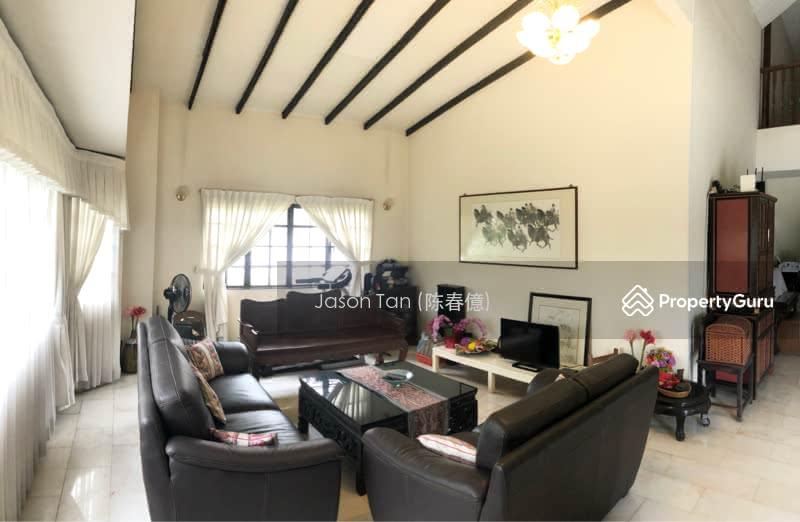 Frankel Estate #112680942