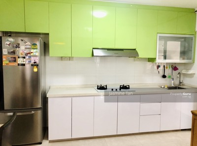 For Rent - 683C Jurong West Street 64
