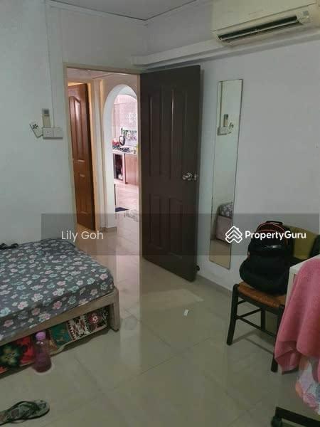 109 Bedok North Road #127734594