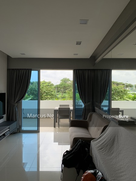Waterview #112797264