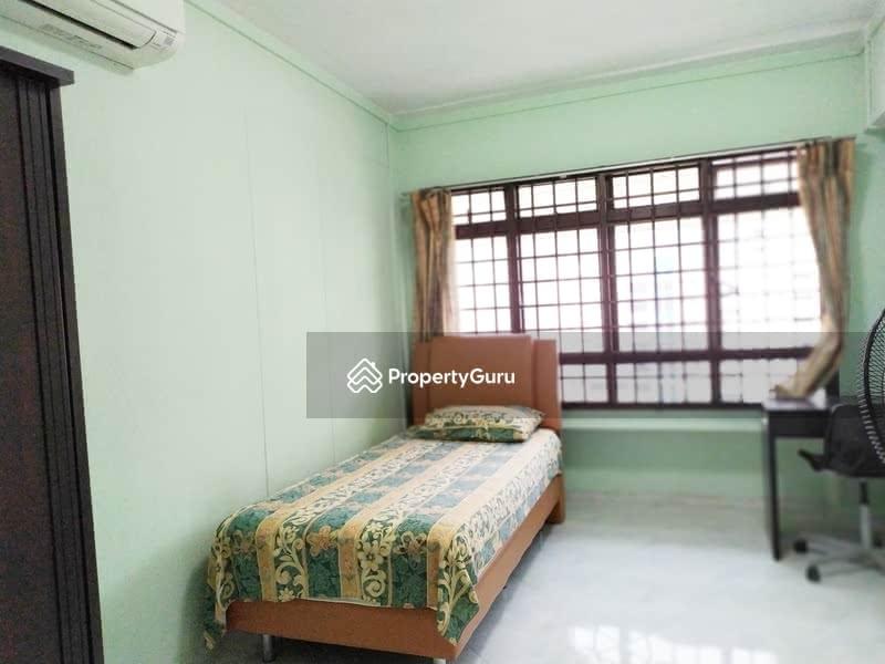 535 Bukit Panjang Ring Road #130246008