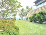 Seafront Sentosa Cove Bungalow for Lease. Large site at 17, 800sq ft