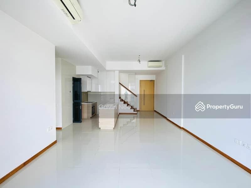 Hillion Residences #130630234