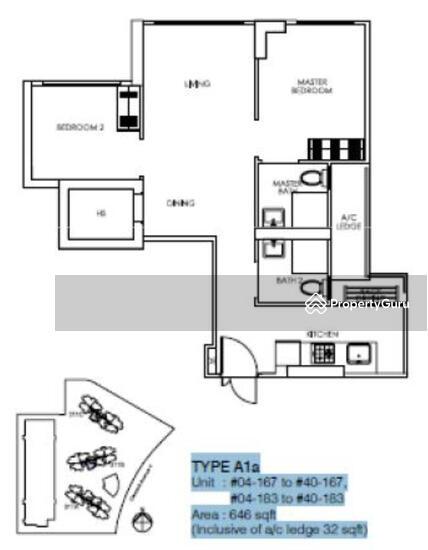 311C Clementi Avenue 4