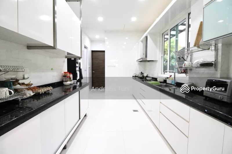 ⭐️ Freehold Luxurious Modern Bungalow @ Telok Kurau  ⭐️ #113045228