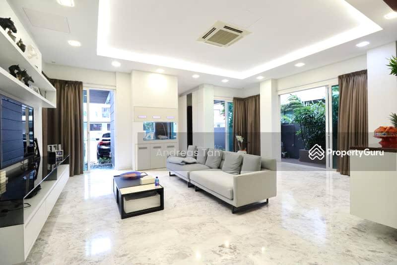⭐️ Freehold Luxurious Modern Bungalow @ Telok Kurau  ⭐️ #113045234