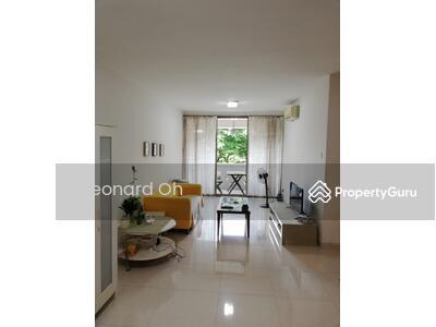 For Sale - Orchid Park Condominium