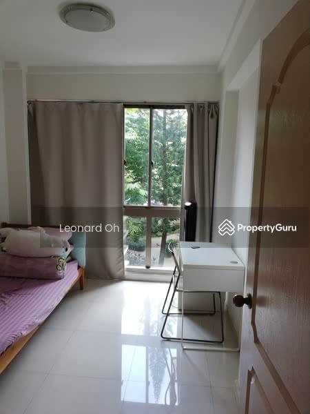 Orchid Park Condominium #113164566