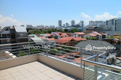 For Sale - Sea Avenue Residences