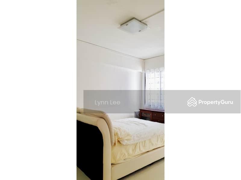 381 Clementi Avenue 5 #113309276