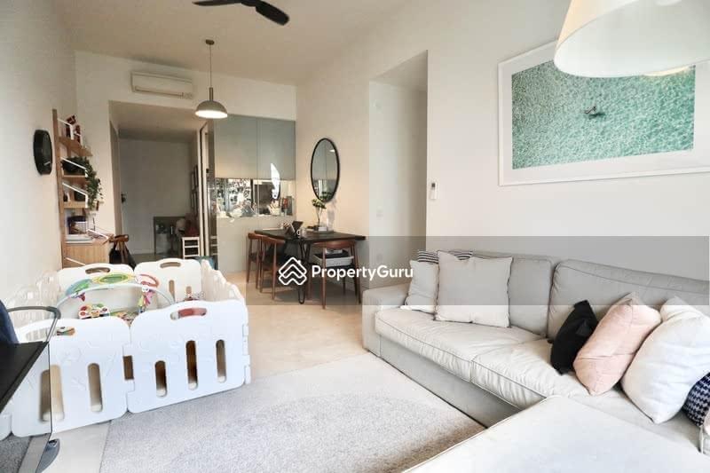 Highline Residences #113458312