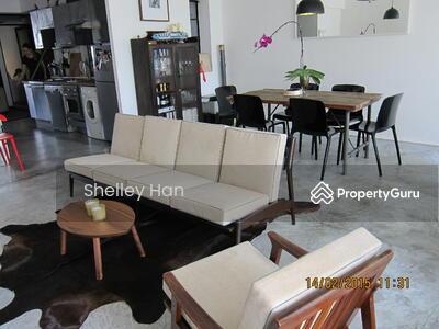 For Sale - 79 Chay Yan Street