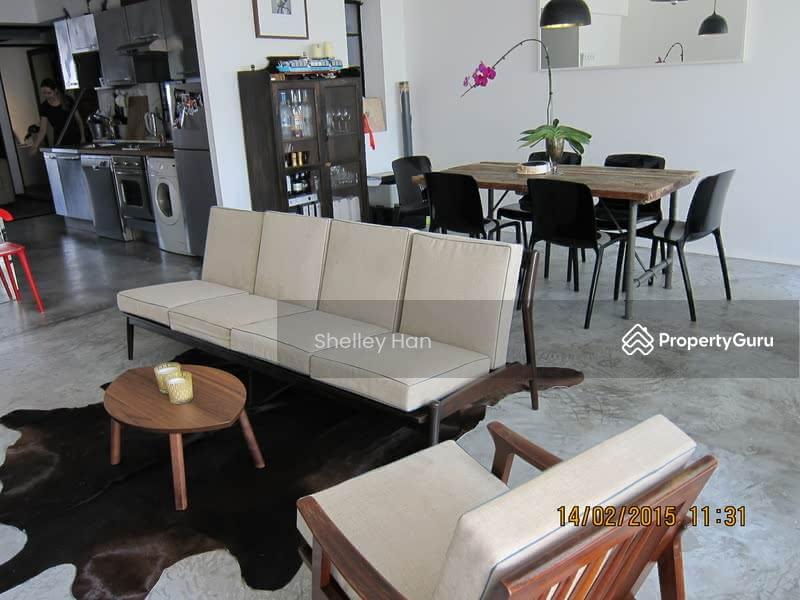 79 Chay Yan Street #113482128