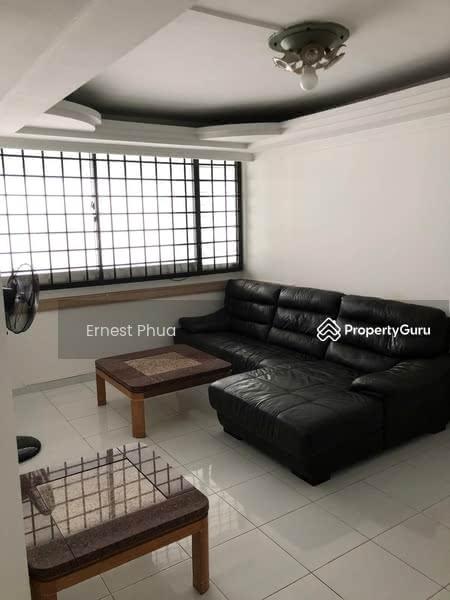 534 Hougang Street 52 #113496792