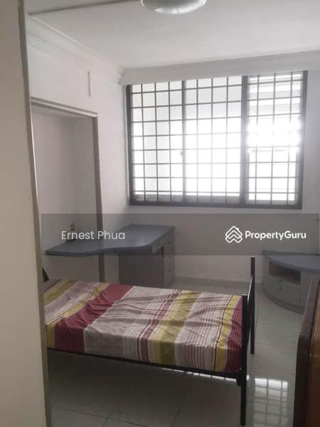 534 Hougang Street 52 #113496868