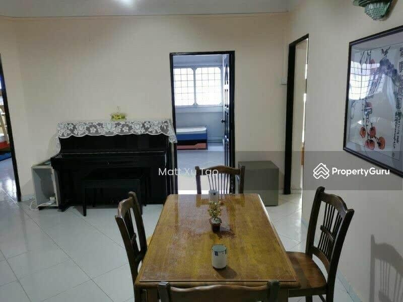 203 Bukit Batok Street 21 #113503058
