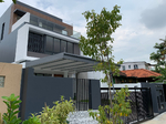 ★ Serangoon Garden Estate ★ Brand New with Pool / Lift ★