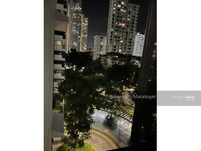 For Sale - Lorong 2 Toa payph