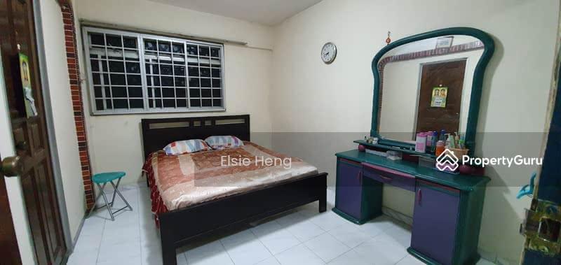 334 Serangoon Avenue 3 #113679452