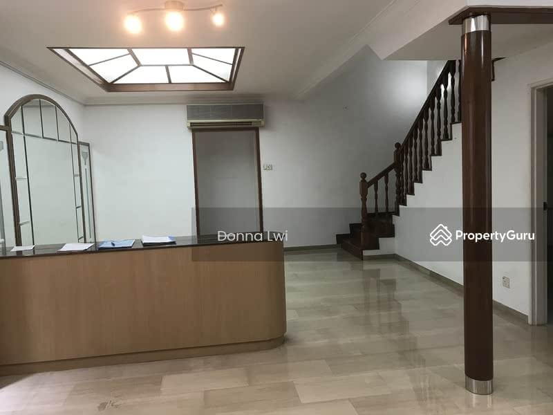 9b lorong M Telok Kurau #126230340