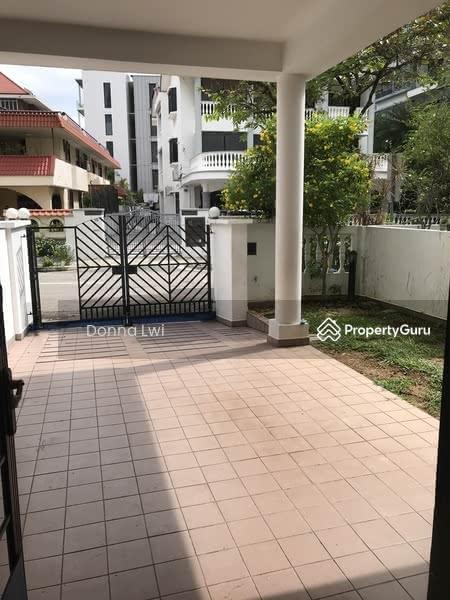9b lorong M Telok Kurau #129152414