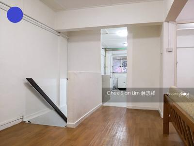 For Sale - 119 Aljunied Avenue 2