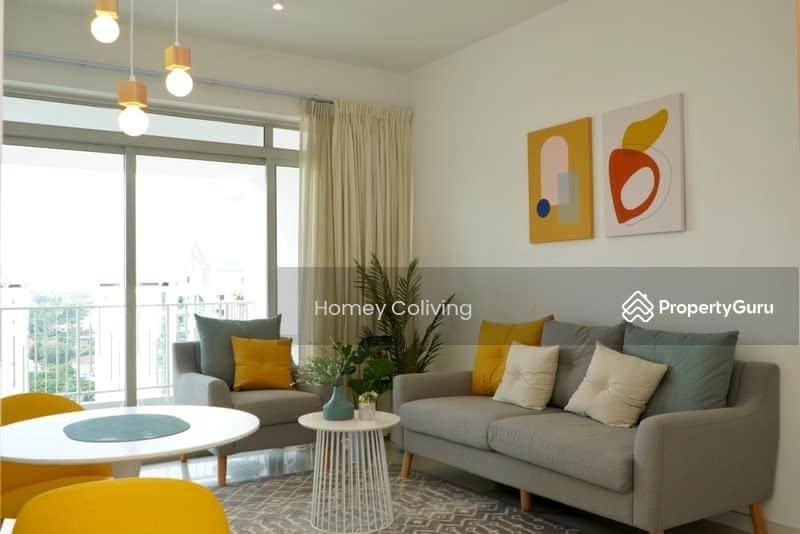 The Metropolitan Condominium #114418980