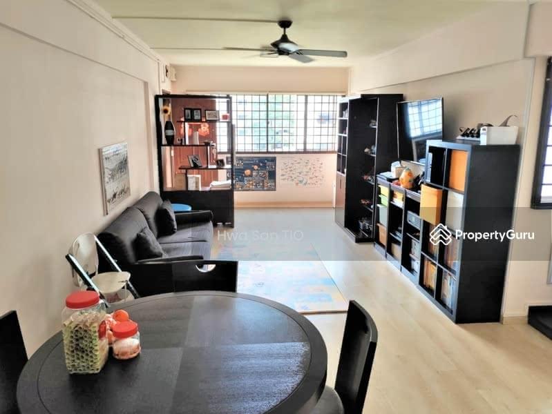 164 Bukit Batok Street 11 164 Bukit Batok Street 11 3 Bedrooms 1119 Sqft Hdb Flats For Sale By Hwa San Tio S 400 000 22270702
