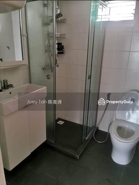 445 Yishun Avenue 11 #114018612