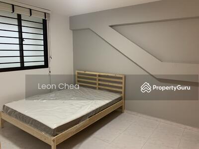 For Rent - 4 Jalan Bukit Ho Swee