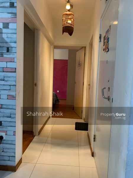 520A Tampines Central 8 #114076502