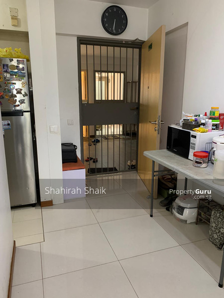 520A Tampines Central 8 #114076504