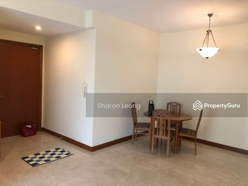 Burlington Square, 175 Bencoolen Street, 1 Bedroom, 754 ...