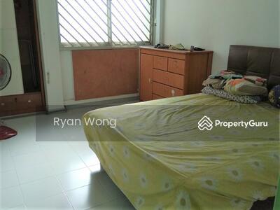 For Rent - 816 Yishun Street 81