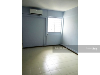 For Rent - 412 Bedok North Avenue 2