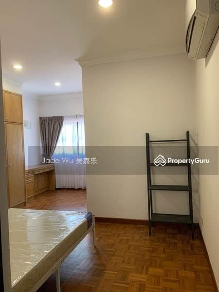 Shan Gate Apartments #114115176