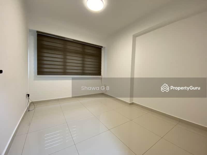Blk 996B Buangkok Crescent #114129328