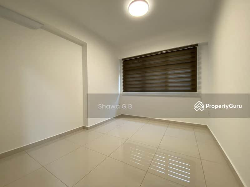 Blk 996B Buangkok Crescent #114129332