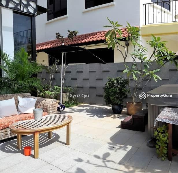 Serangoon Gardens #114211520