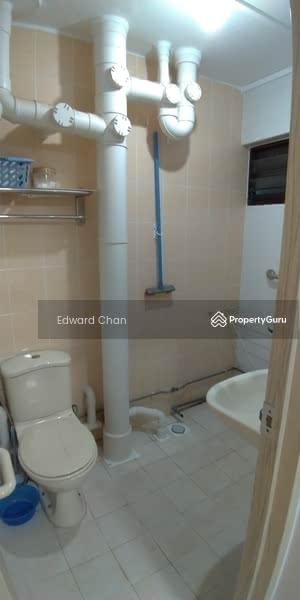 54 New Upper Changi Road #114262594