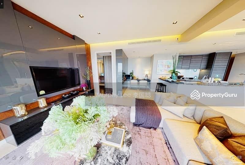 ✔ Enjoy beautiful vantage views of city, Sea views, Fireworks and Marina Bay CALL: (+65) 8838 1388!