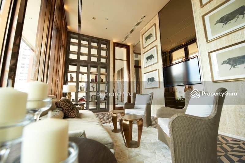 Ritz Carlton Residences #114268330