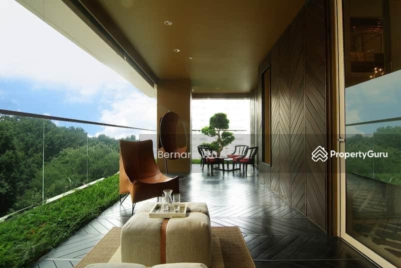 Ritz Carlton Residences #114268332