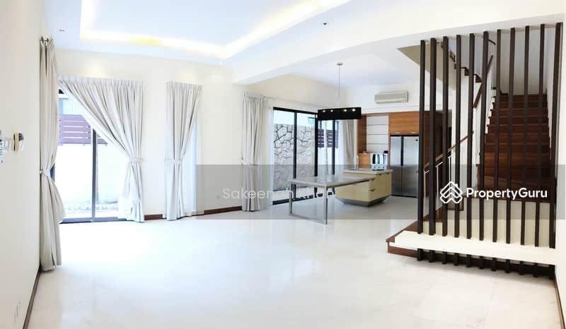 Bukit Villas #114365186