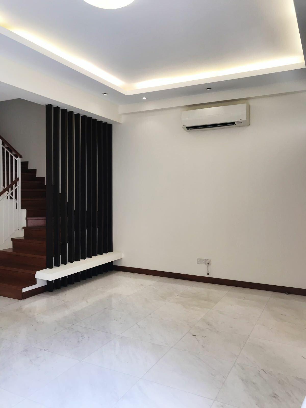 Bukit Villas #114365188