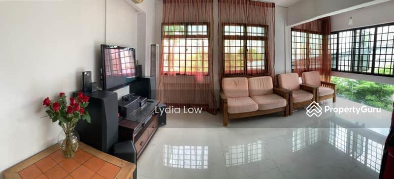 544 Jelapang Road