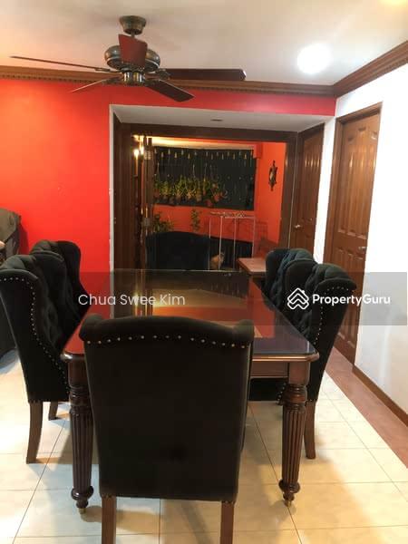 111 Jurong East Street 13 #114423440