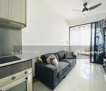 For Sale - Gem Residences