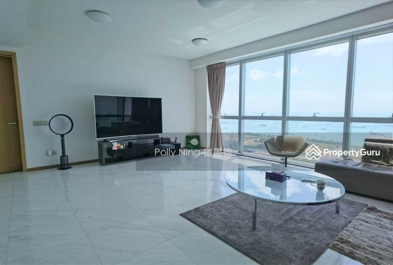 Marina Bay Residences #114555390