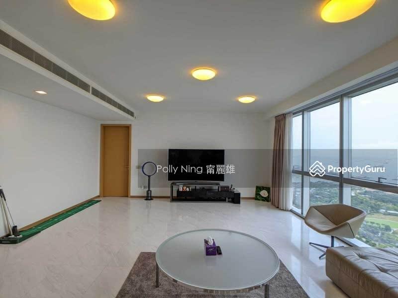 Marina Bay Residences #114950946